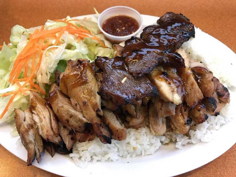 toshis-teriyaki-everett-hoyt-chicken-beef.jpg