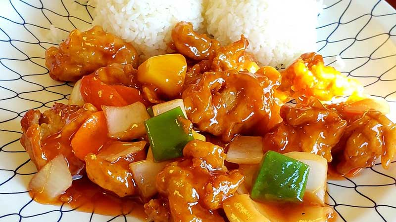 toshis-teriyaki-edmonds-sweet-sour-chicken.jpg