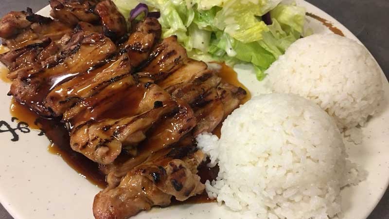 toshis-teriyaki-mercer-island-chicken.jpg