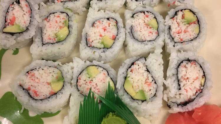 toshis-teriyaki-mercer-island-sushi.jpg