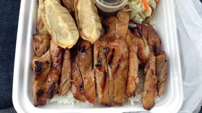 toshis-teriyaki-kirkland-chicken.jpg