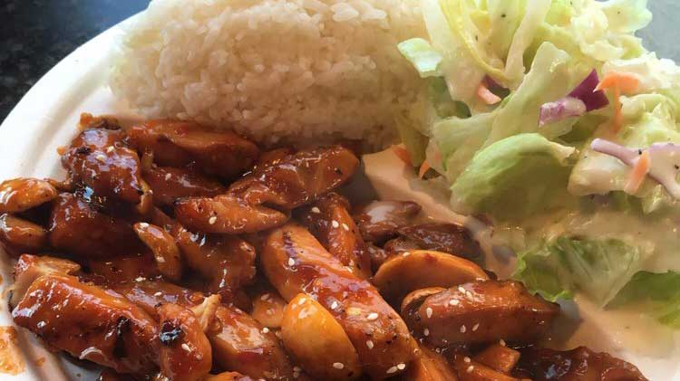 toshis-teriyaki-issaquah-spicy-chicken.jpg