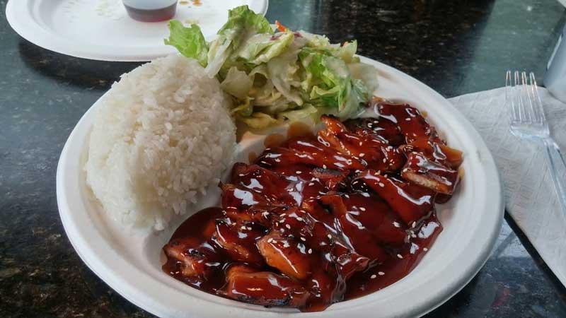 toshis-teriyaki-issaquah-chicken.jpg