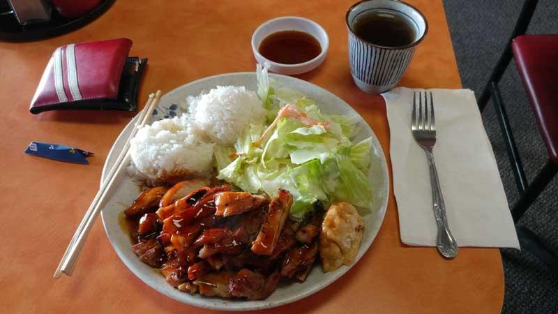 toshis-teriyaki-burien-chicken.jpg