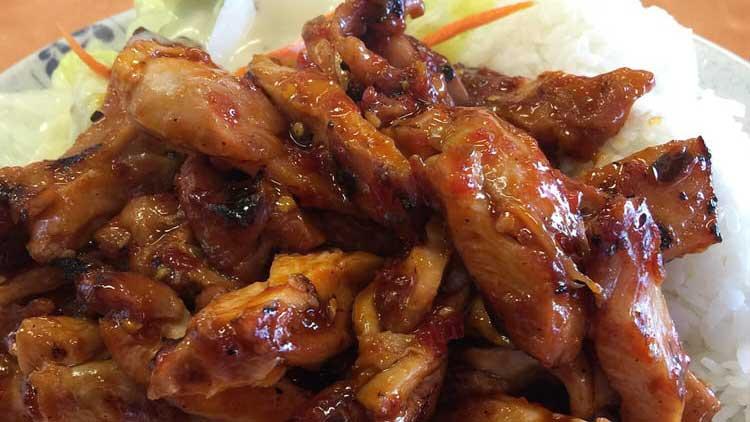toshis-teriyaki-burien-spicy-chicken.jpg