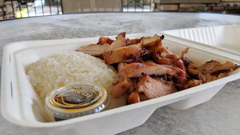 seattle-style-chicken-teriyaki.jpg