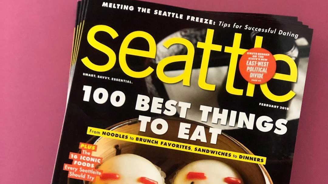 seattle-magazine-feature-toshis-teriyaki-2019.jpg