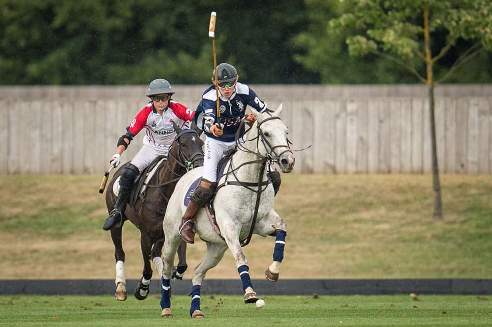 Photo Credit: United States Polo Association/Mark Beaumont
