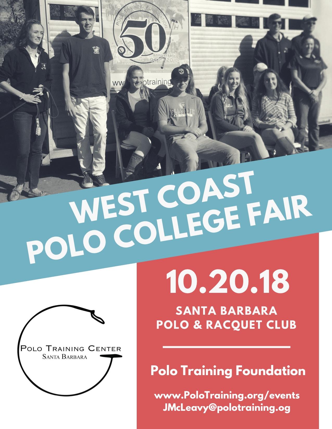 West Coast College Fair.jpg