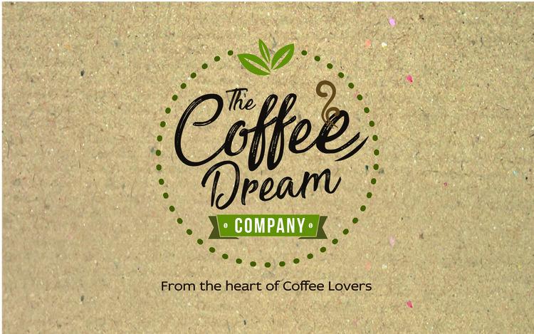 BEST COFFEE BRAND.jpg