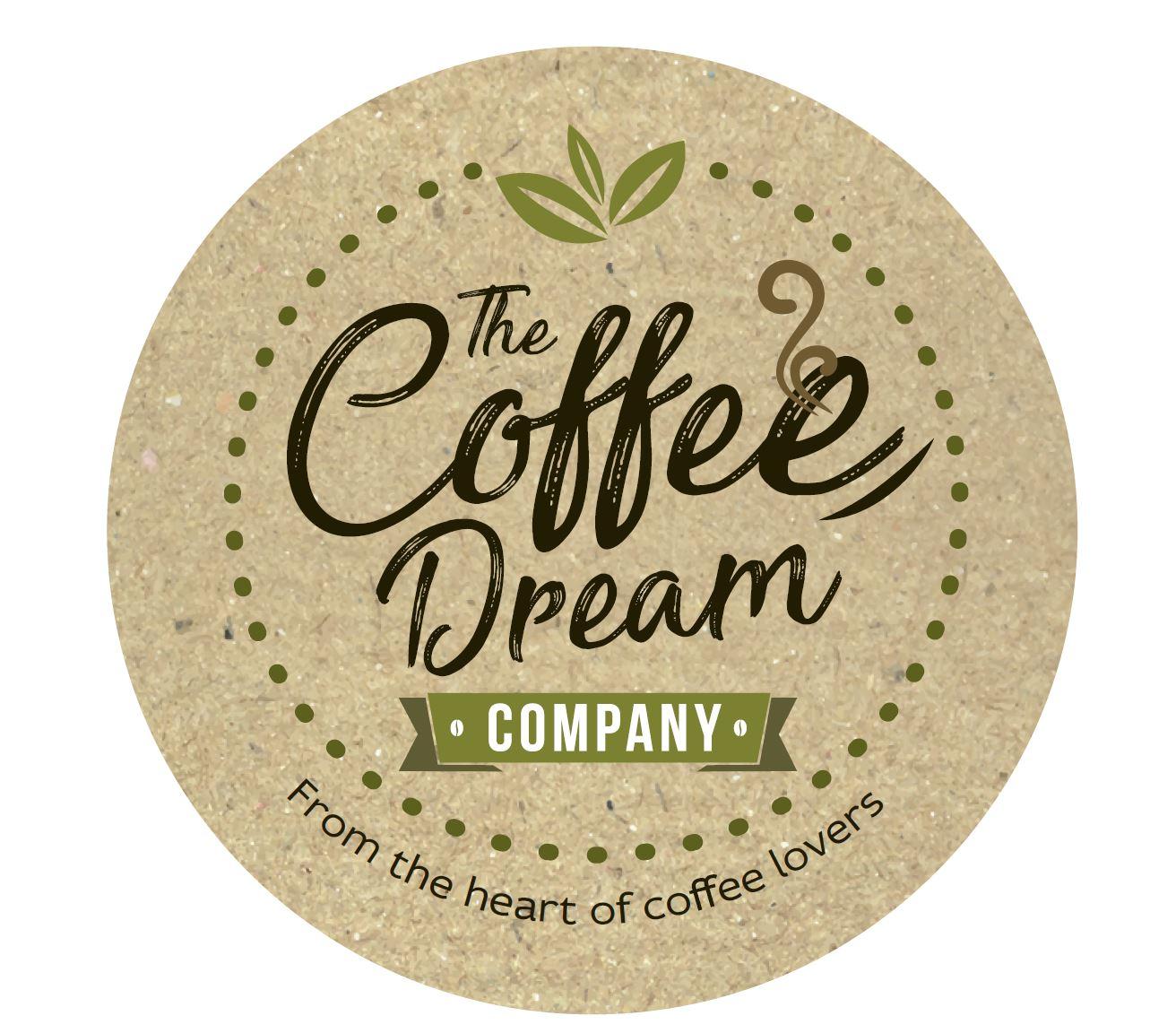 coffee dream co  contact.JPG