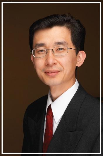 Dr kim.jpg