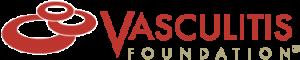 Vasculitis_logo.png