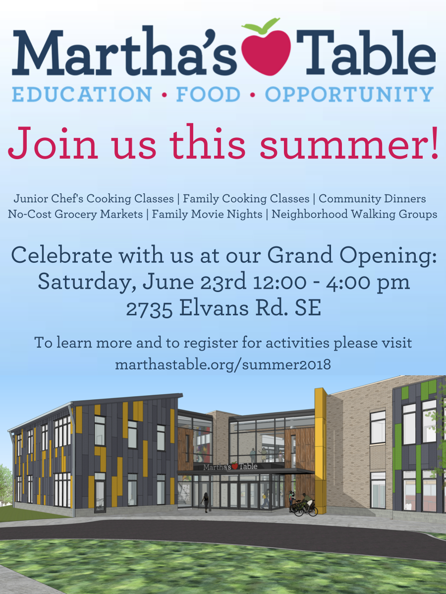 Join us this summer! (6).png