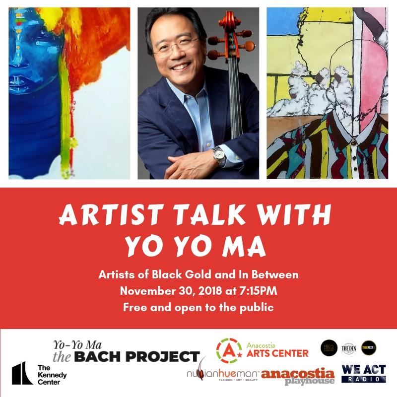Artist Talk Flyer-2.jpg