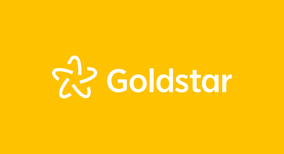 goldstar-on-yellow-1200x650.png