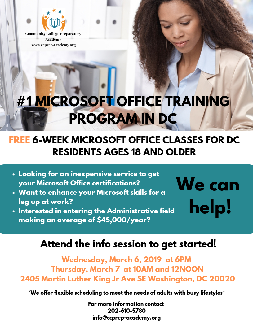 FREE Microsoft Office Specialist Training-6.png