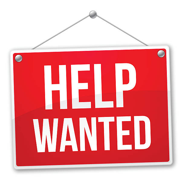 Help-wanted-2.jpg