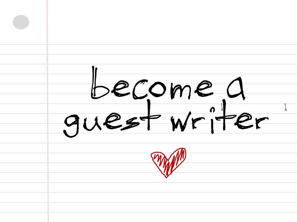 become-a-guest-writer.jpg