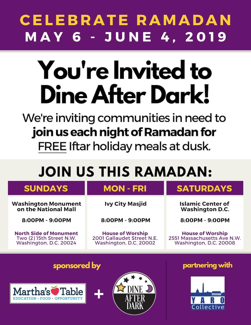 RamadanDineAfterDark.png