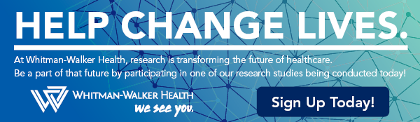 Research -Banner Ad-MW Email - Help Change Lives 600x174.png