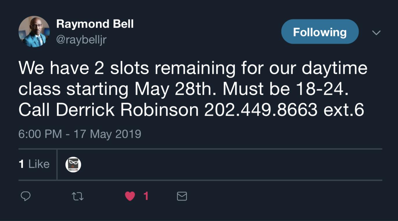 Screen Shot 2019-05-17 at 6.19.16 PM.png