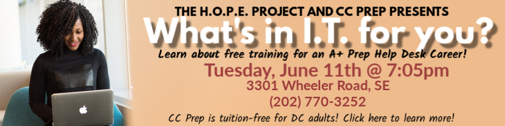 HOPEPREP_JUNE 11 ad.png