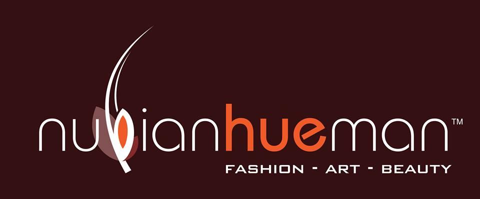 QjkF7yqwSzmHKLtimfgB_nubian-hueman-logo.jpg