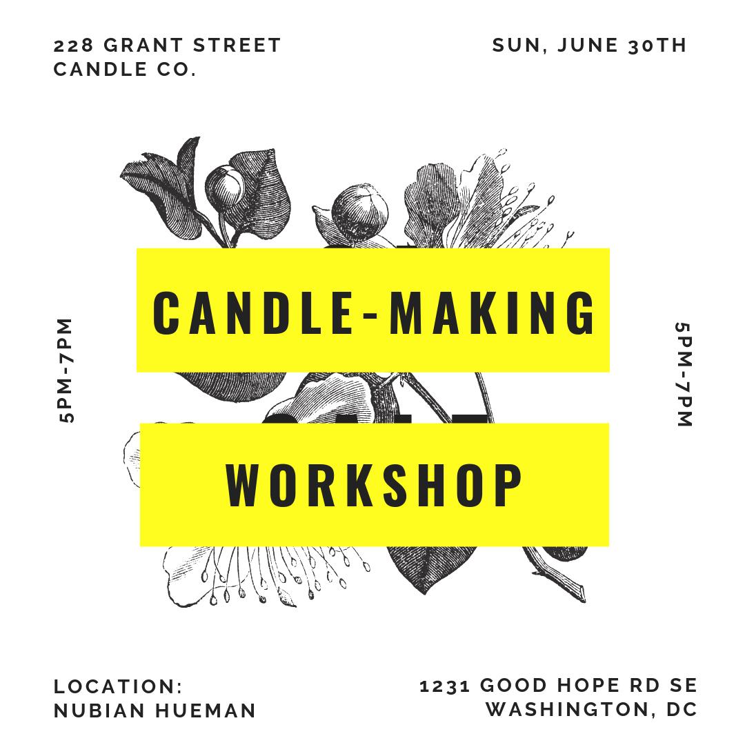 candleworkshop.png