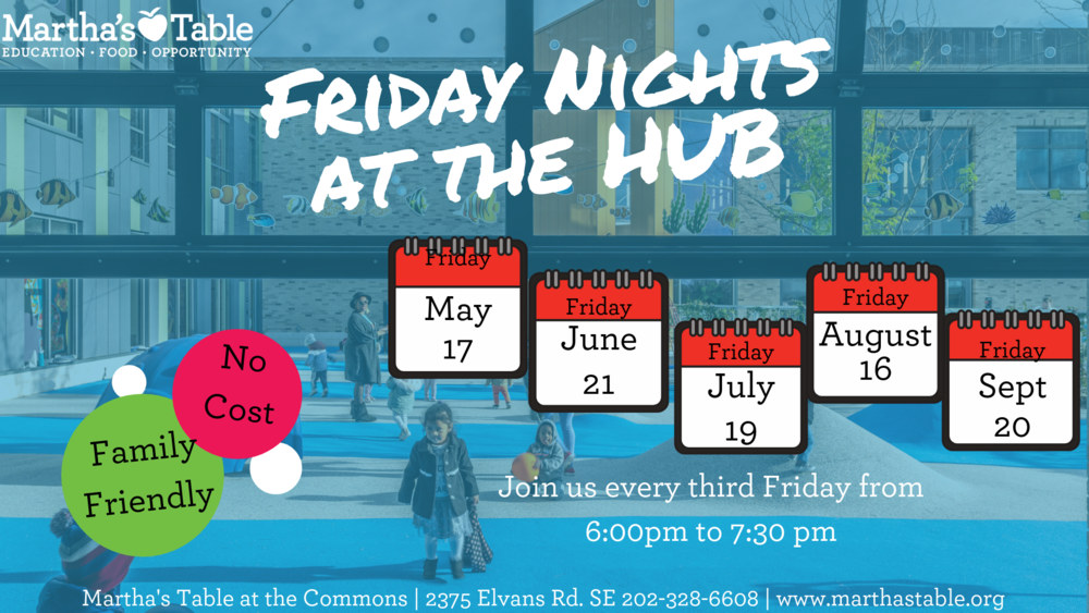 Powerpoint_-Friday-Nights-at-the-Hub2.png