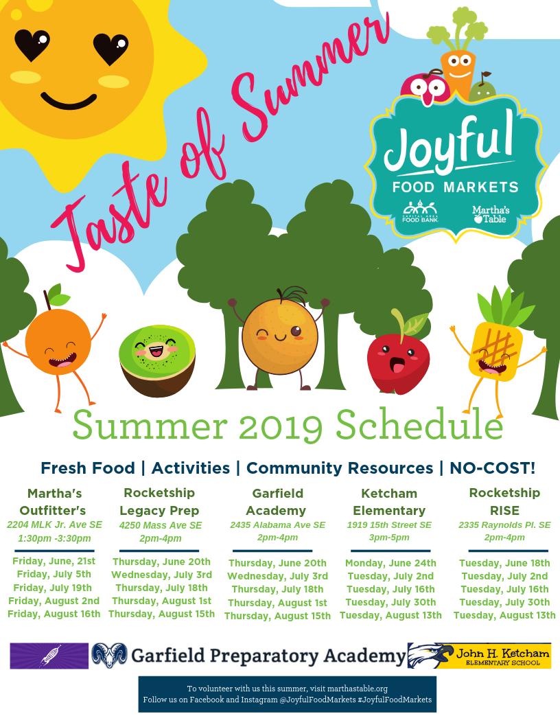 Summer-Markets-2019-1.png