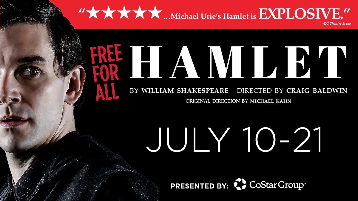 FFA-Hamlet-Slider-v2.jpg