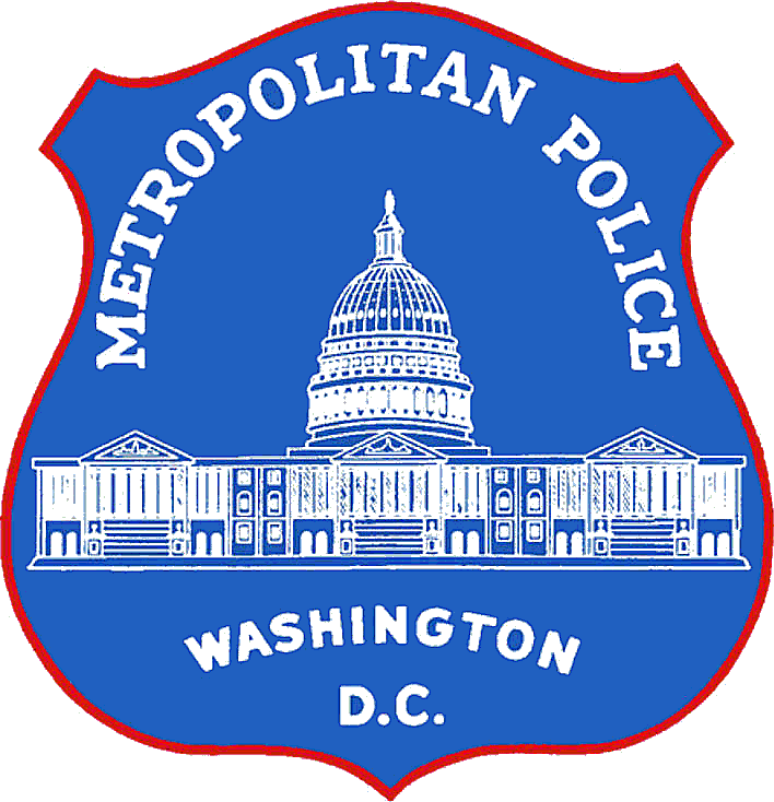 DCPD.png