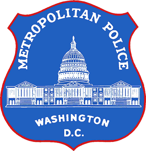 DCPD-2.png