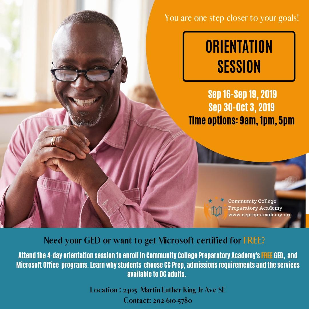 IG Orientation Session Sept 16 and 30-2.jpg
