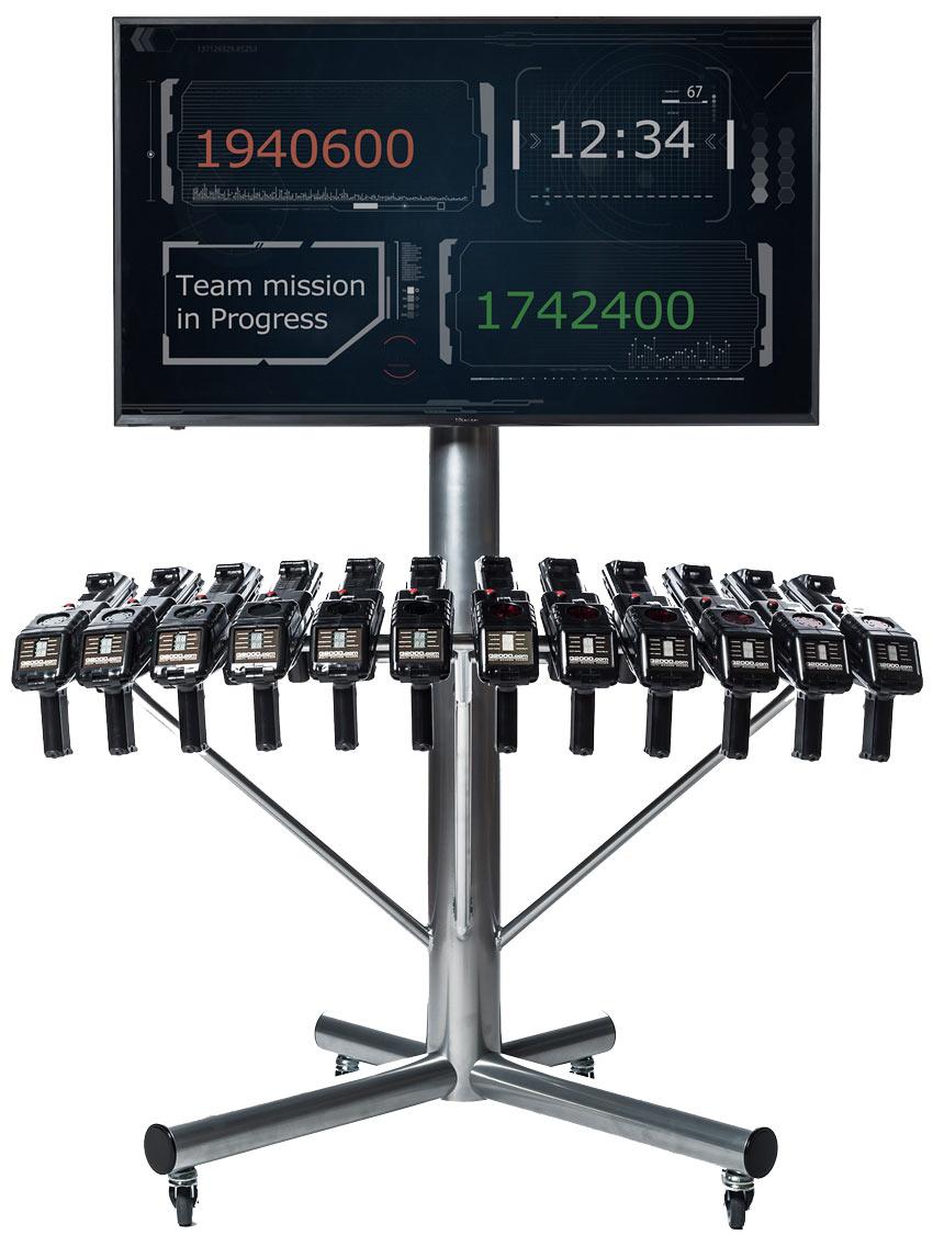 q2000-softplay-laser-tag-system.jpg