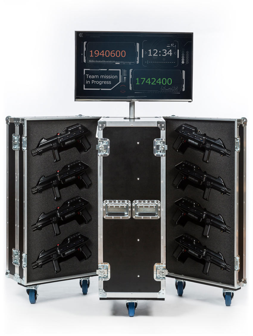 q2000-mobie-portable-laser-tag-system.jpg