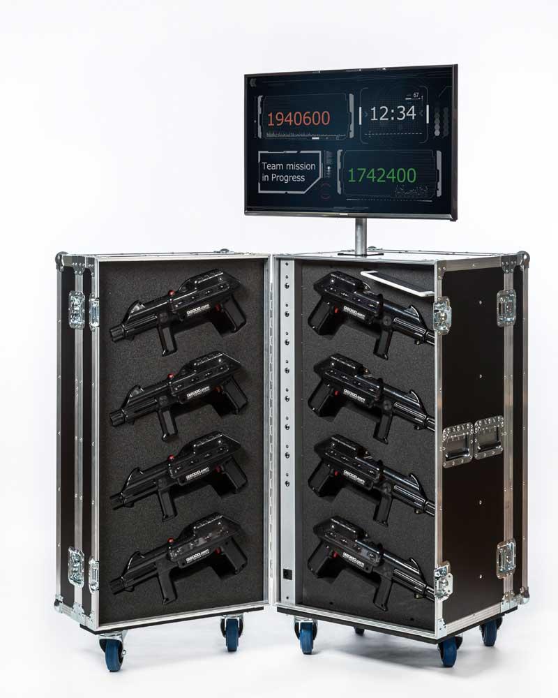 Q2000-mobile-laser-tag-system-2.jpg