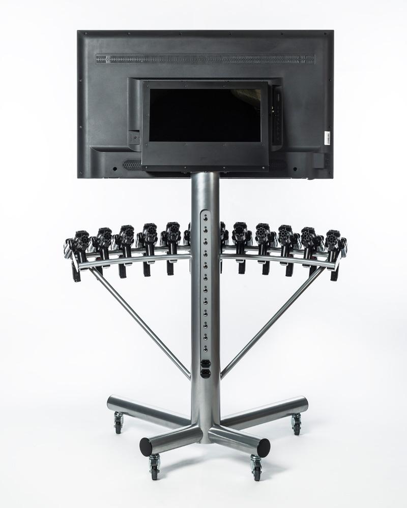 Q2000-softplay-laser-tag-system-3.jpg
