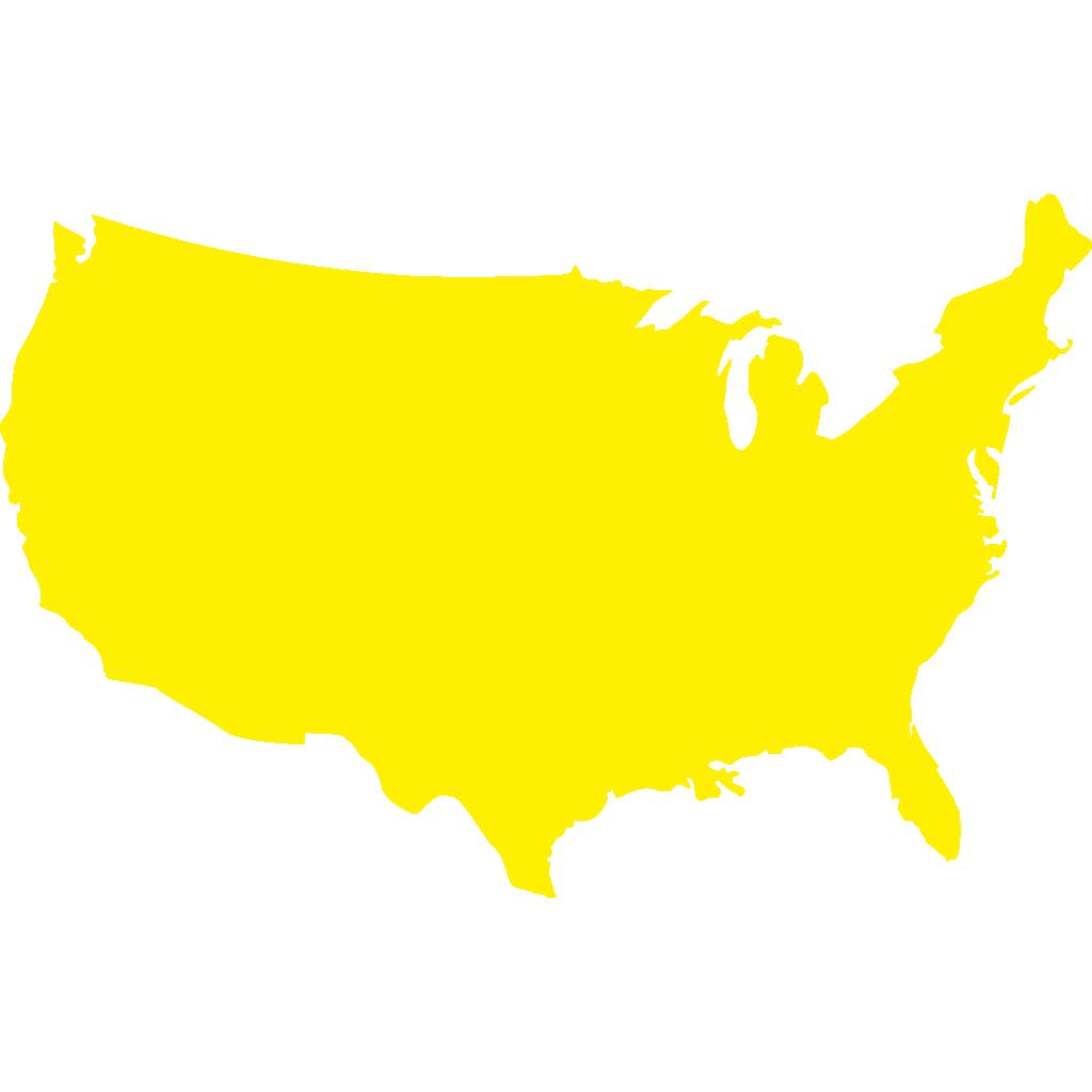 US Yellow.jpg