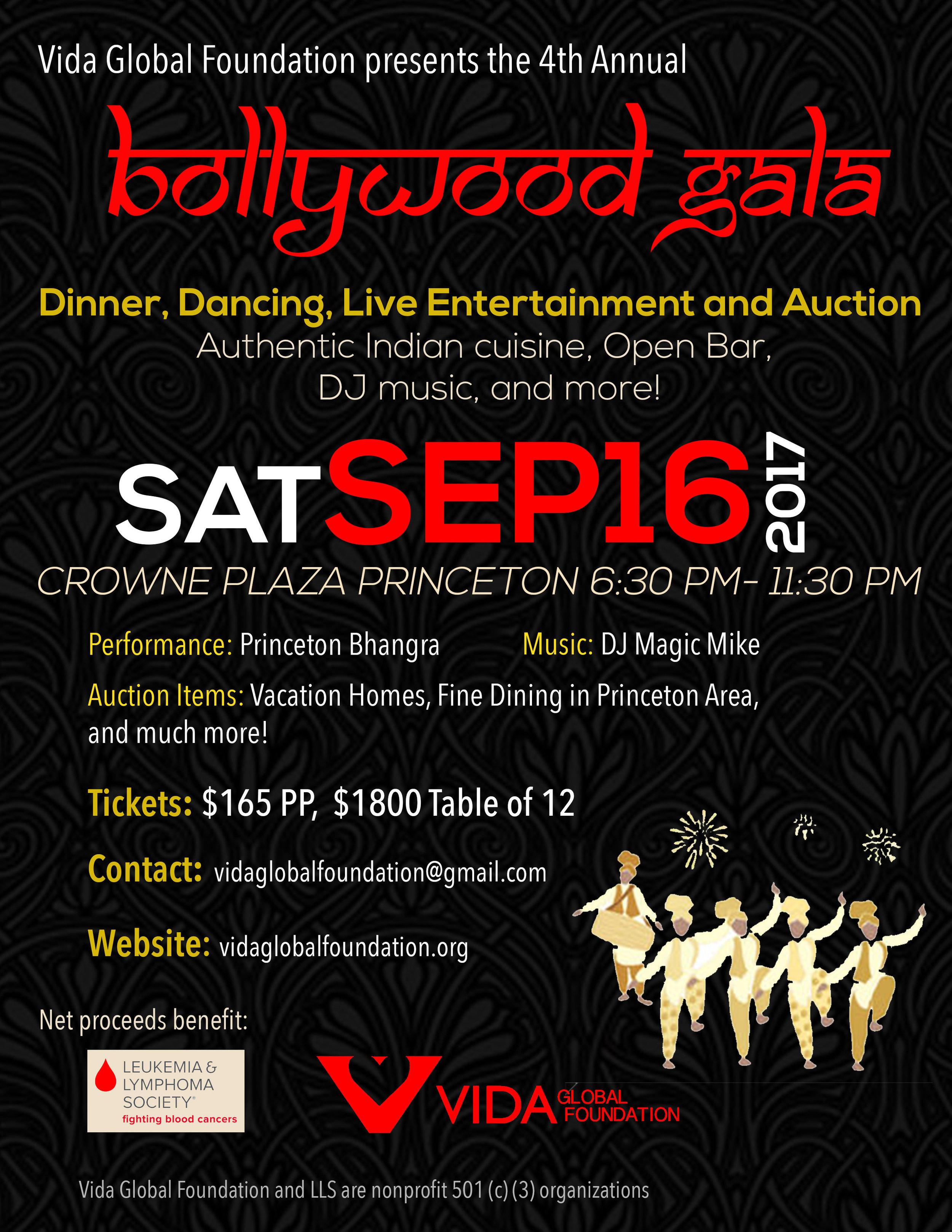 Bollywood Gala Flyer 2.jpg