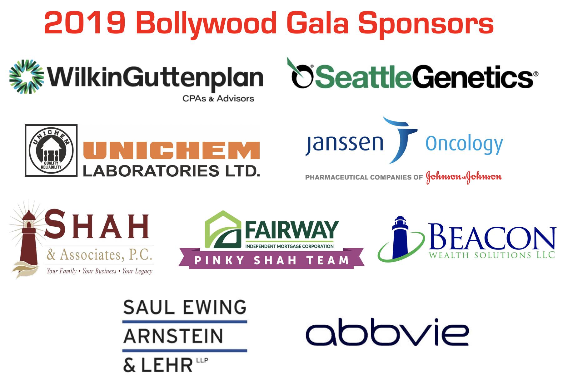 BG 2019 Sponsors.png
