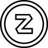 zeteo-emblem-BLACK.png