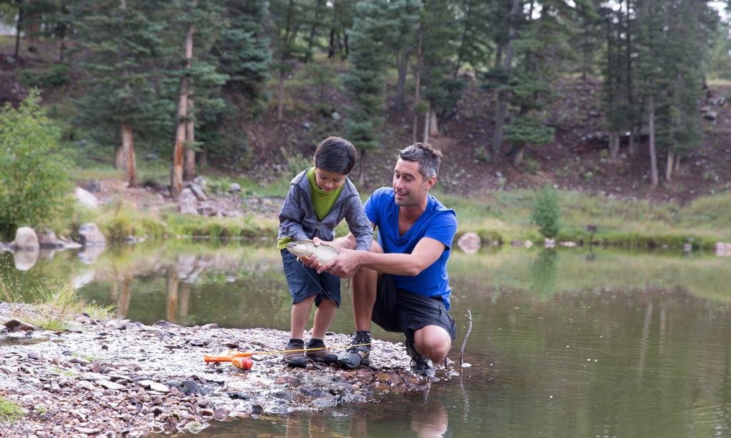 fishing-lake-6.jpg