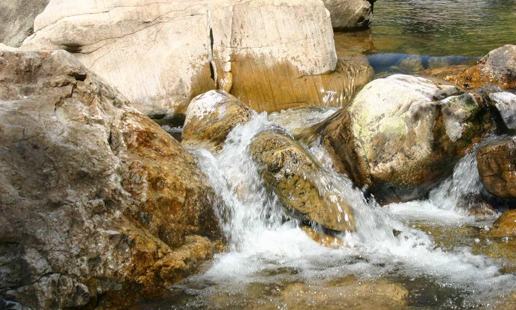 river-07.jpg
