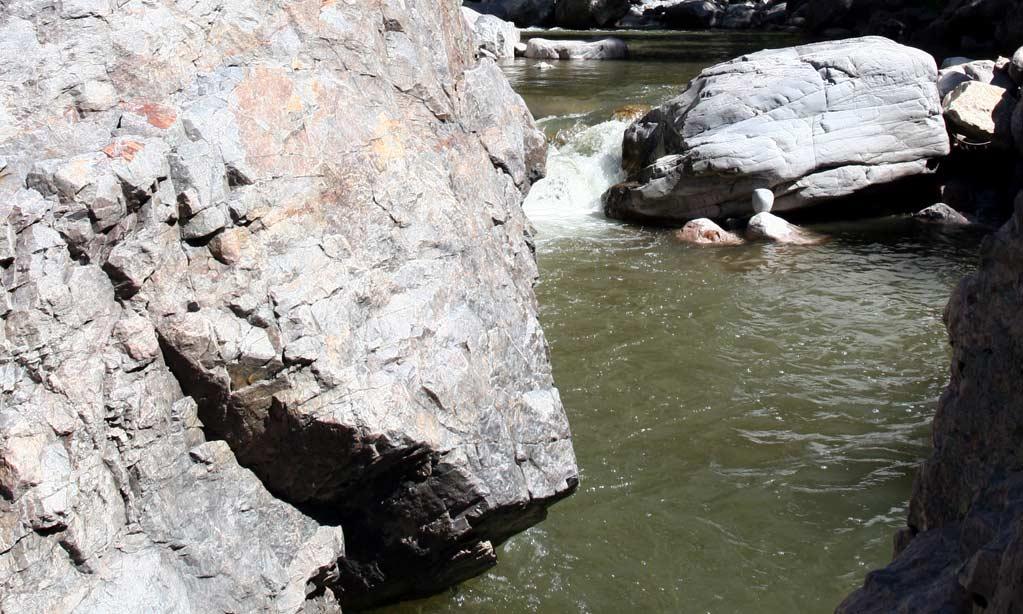 river-08.jpg
