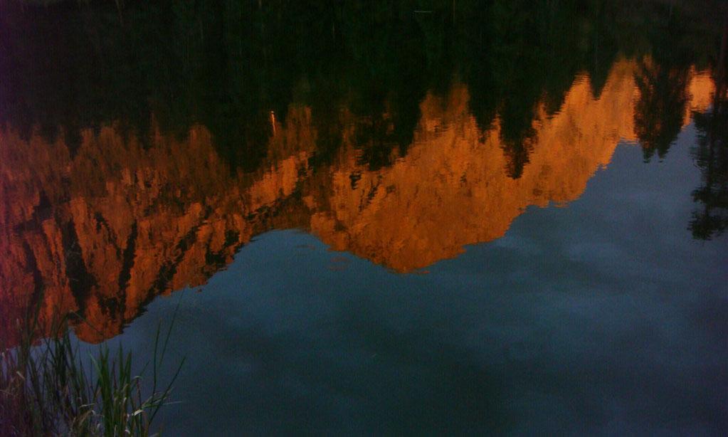 cliffs-15.jpg