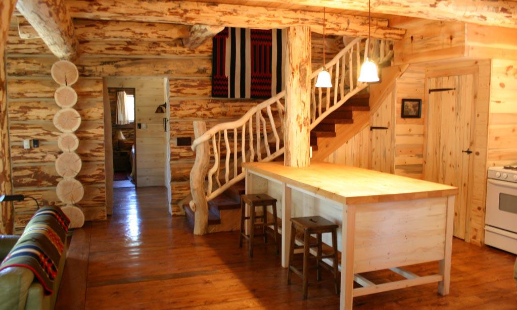loghouse-interior1.jpg