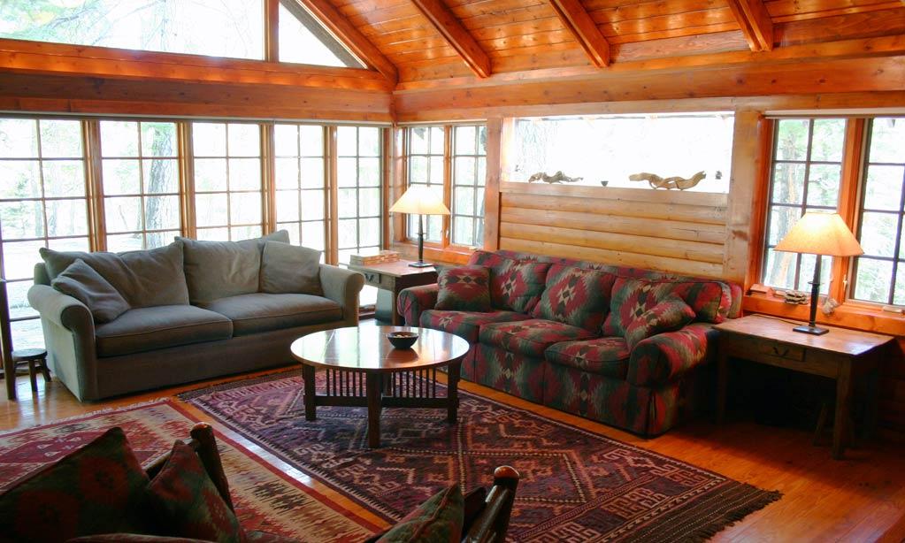 juniper-interior1.jpg