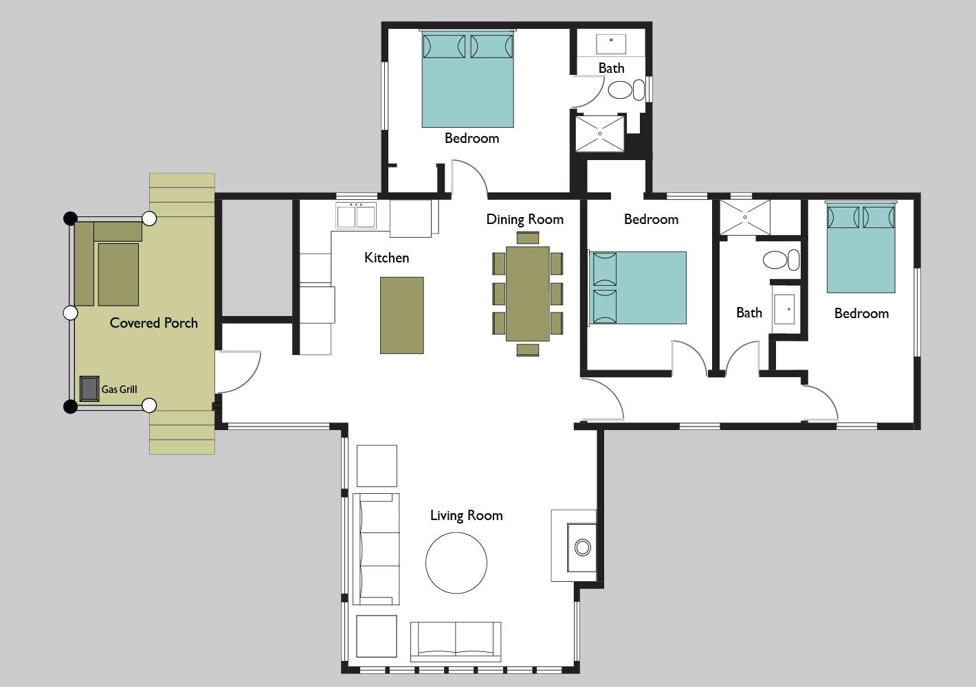 juniper-floorplan.jpg